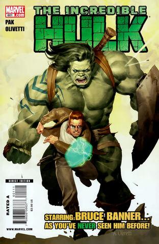File:Incredible Hulk Vol 1 601.jpg