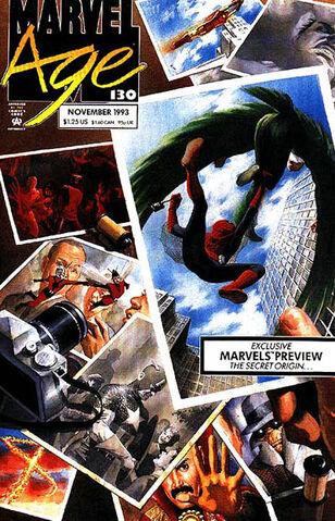 File:Marvel Age Vol 1 130.jpg