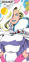 Opal Luna Saturnyne (Earth-9) from Excalibur Vol 1 24 0001