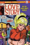 Our Love Story Vol 1 32