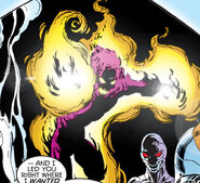 Watchfire (Earth-616) from Thunderbolts Vol 1 31 001