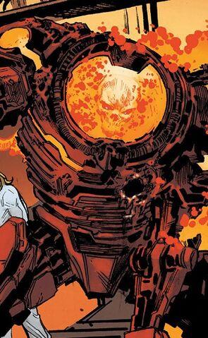 File:William Rolfson (Earth-616) from Uncanny X-Men Vol 4 7 001.jpg