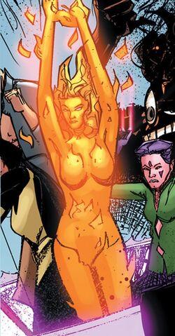 File:Amara Aquilla (Earth-12934) from New Mutants Vol 3 49 0002.jpg