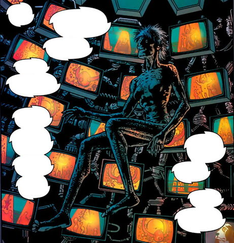 File:Black Womb Project (Earth-616) from X-Men Forever Vol 1 4 0001.jpg