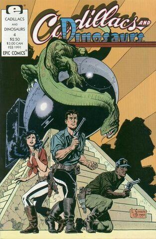 File:Cadillacs and Dinosaurs Vol 1 4.jpg