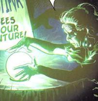 File:Madame Mystivfa (Earth-616) from Incredible Hulk Vol 2 70 001.png