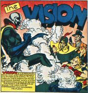 Marvel Mystery Comics Vol 1 15 004