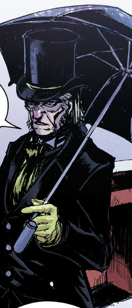 File:Miles Benchley (Earth-616) from Scarlet Witch Vol 2 10 001.png