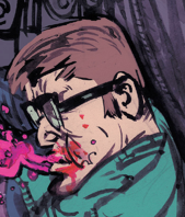 File:Mouth (Earth-616) from Civil War II Choosing Sides Vol 1 4 001.png
