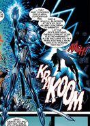 Ororo Munroe (Earth-616)-Uncanny X-Men Vol 1 355 001