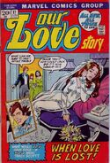 Our Love Story Vol 1 17