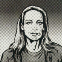 File:Paula Khourri (Earth-616) from Spider-Man The Final Adventure Vol 1 2 001.png