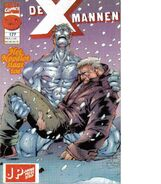 X-Mannen 177
