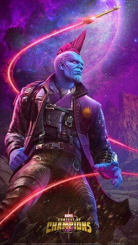 File:Yondu Udonta (Earth-TRN517) from Marvel Contest of Champions 004.jpg