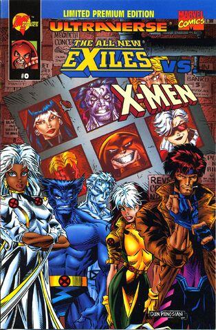 File:All New Exiles Vs. X-Men Vol 1 0.jpg