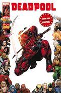 Deadpool0001