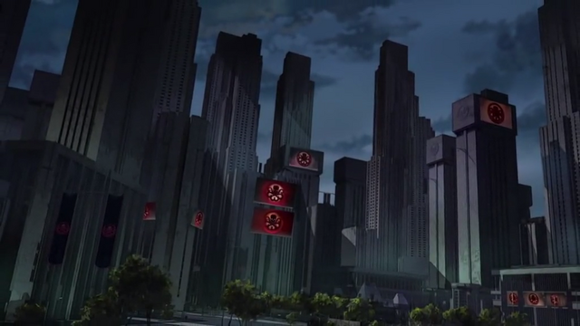 File:Earth-TRN571 Hulk and the Agents of S.M.A.S.H. Season 2 22.png