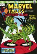 Marvel Tales Vol 2 46