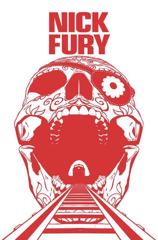 File:Nick Fury Vol 1 3 Textless.jpg