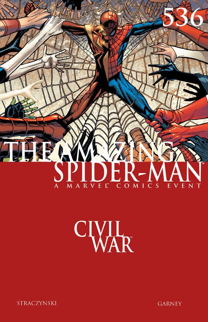 Amazing Spider-Man Vol 1 536.jpg
