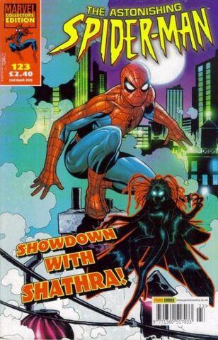 File:Astonishing Spider-Man Vol 1 123.jpg