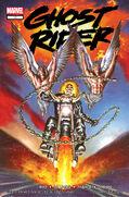Ghost Rider Vol 6 17