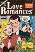 Love Romances Vol 1 44