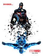Marvel NOW! (2016) teaser 001