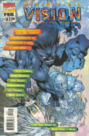 File:Marvel Vision Vol 1 14.jpg