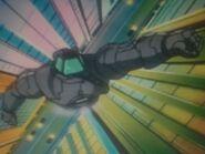 Mega-Slayer (Earth-92131) 004