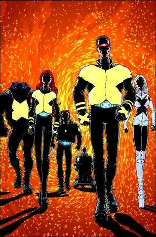 File:New X-Men Vol 1 114 Textless.jpg