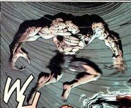 Chinook (Earth-616) -Alpha Flight Vol 2 3 002