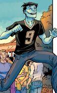Evan Sabahnur (Earth-616) from All-New X-Men Vol 2 1.MU 001