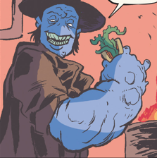 File:Frankie Fat Hands (Earth-616) from Rocket Raccoon and Groot Vol 1 7 001.png