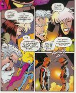 Astonishing X-Men Vol 1 1 page 02 Kevin Sidney (Earth-295)
