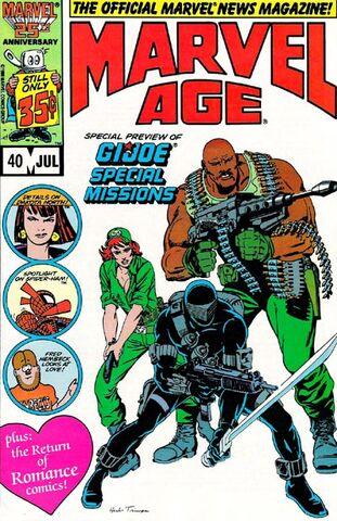 File:Marvel Age Vol 1 40.jpg
