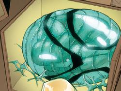 Mr. Schlickeisen (Earth-616) from Avengers Assemble Vol 2 21 0002