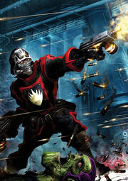 Peter Quill (Earth-616) from Guardians of the Galaxy Vol 2 9 001.jpg