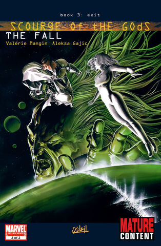File:Scourge of the Gods The Fall Vol 1 3.jpg