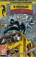 Spectaculaire Spiderman 59