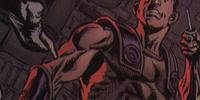 Wylie Lemmick (Earth-616)