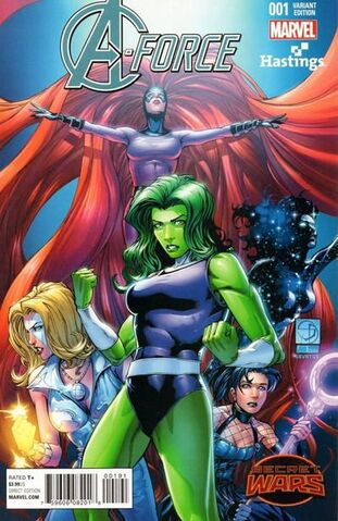 File:A-Force Vol 1 1 Hastings Exclusive Variant.jpg