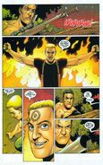 Bullseye Greatest Hits Vol 1 3 page 20 Bullseye (Lester) (Earth-616)