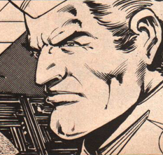 File:Caine (Earth-791) from Marvel Preview Vol 1 15 001.png
