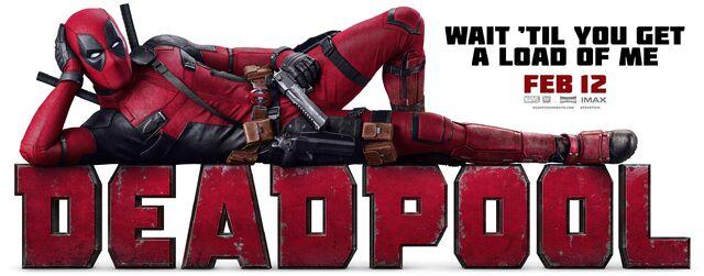ファイル:Deadpool (film) banner 002.jpg
