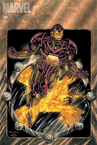 File:Iron Man Vol 3 54 Textless.jpg