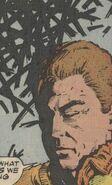 Ramsey McNeil (Earth-616) - Alpha Flight Vol 1 47 001