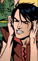 File:Uller (Viking) (Earth-616) from Thor Godstorm Vol 1 1 001.png