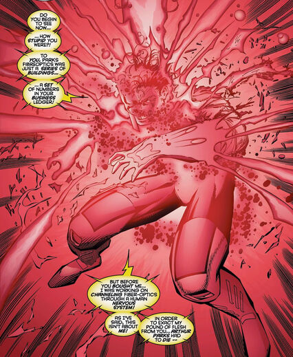 File:Arthur Parks (Heroes Reborn) (Earth-616) from Iron Man Vol 2 4 0001.jpg