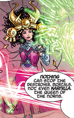 File:Karnilla (Earth-616) from Thor Vol 4 7 001.png